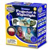 Dinosaur Projector and Nightlight