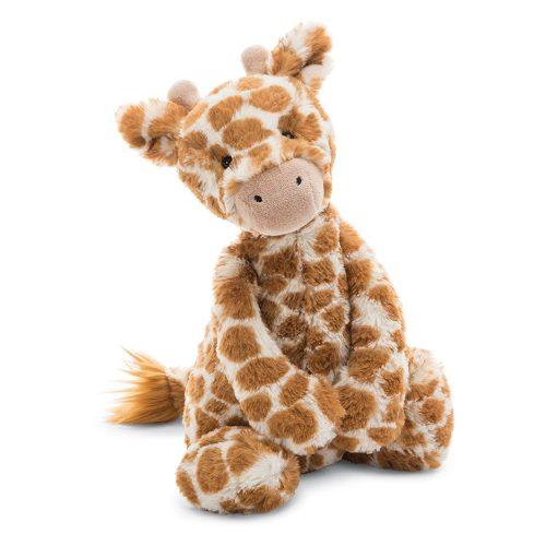 Bashful Friends Giraffe Medium