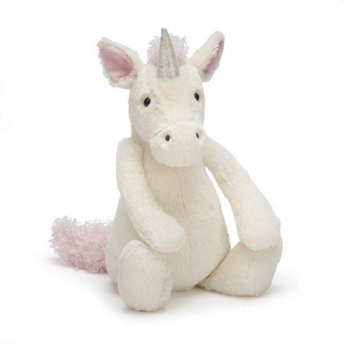 Bashful Friends Unicorn Small