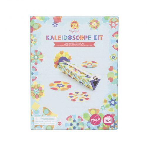 Kaleidoscope Kit