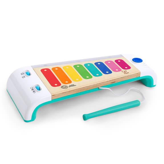 Baby Einstein Magic Touch Xylophone