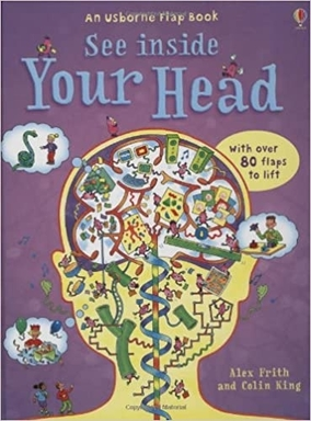 See Inside Your Head