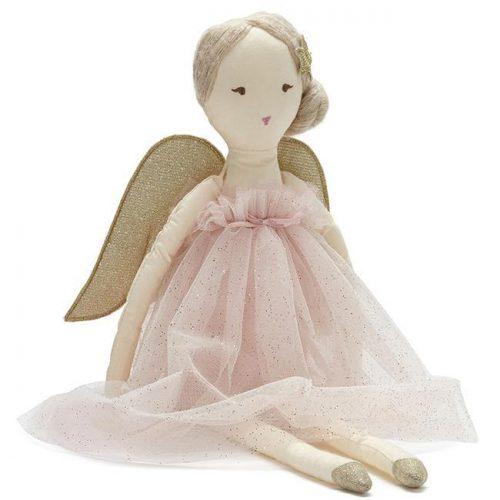 Nana Huchy - Arabella the Angel