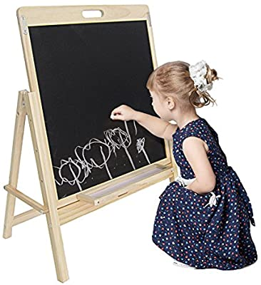 Easel 5 in 1- Euro