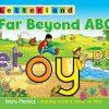 Letterland Far Beyond ABC Book