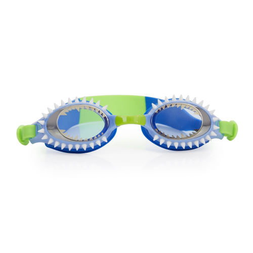 Goggles: Fish n Chips