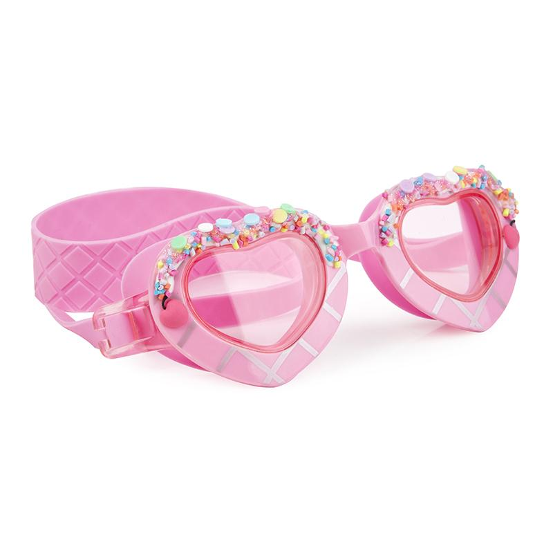 Goggles: Float n Away Pink