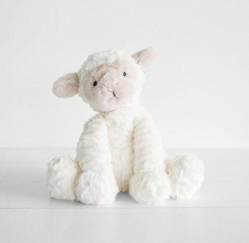 Fuddelwuddle Lamb