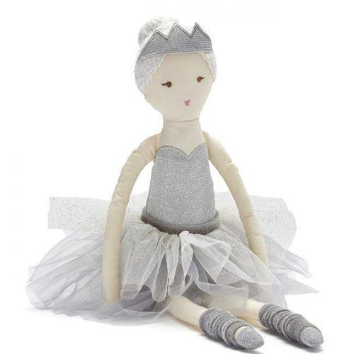 Nana Huchy - Grace Ballerina