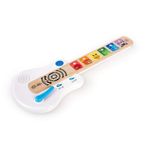 Baby Einstein Magic Touch Guitar