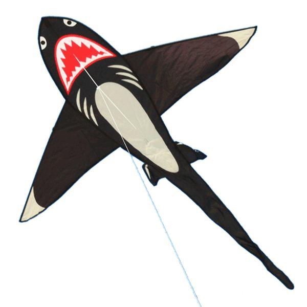 Kite - Shark