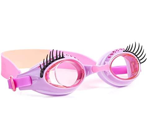 Goggles: Glam Lash