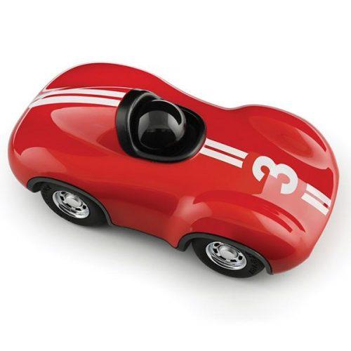 Playforever Mini Red