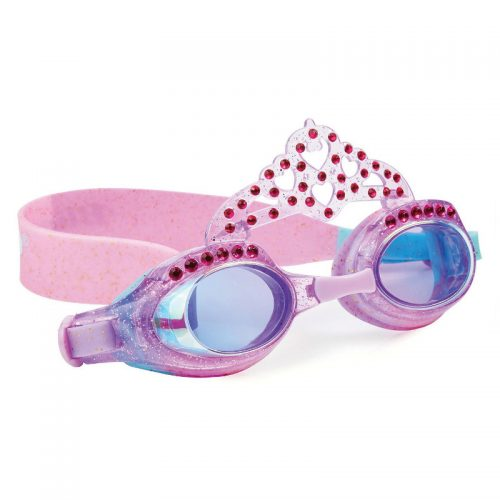 Goggles: Your Highness