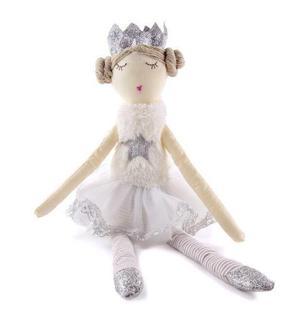 Nana Huchy - Princess Peach