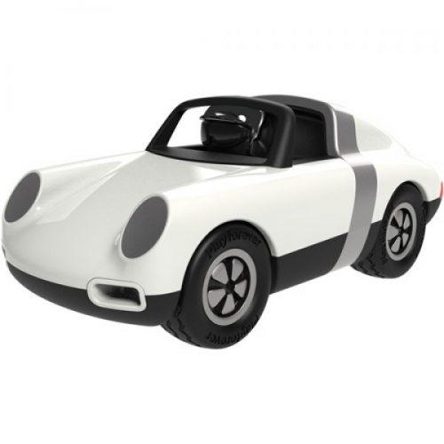 Playforever Luft Pfeiffer Car