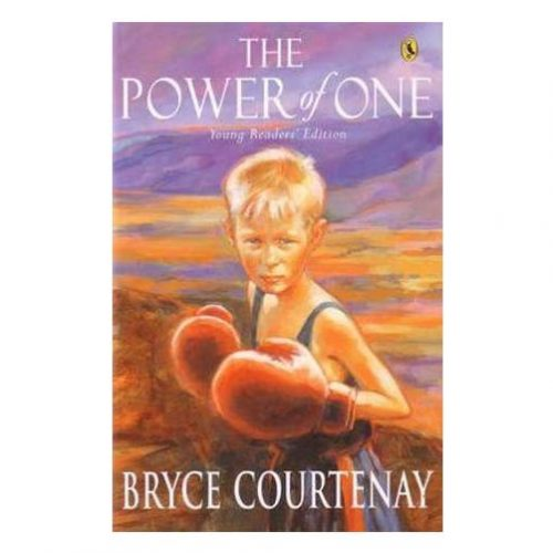 The Power Of One: Young Readers Edition