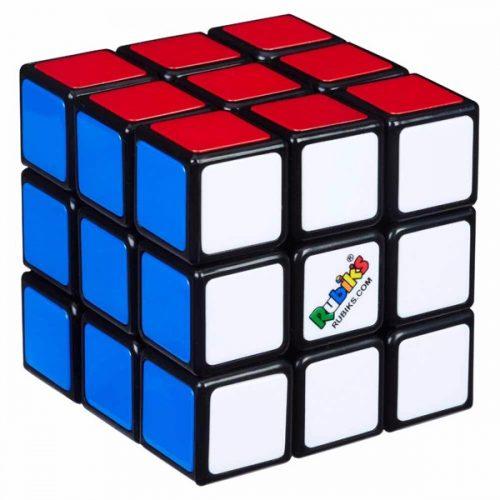 Rubiks 3x3 Cube