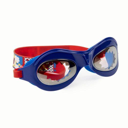 Goggles: Super Dude